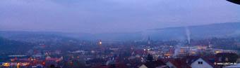 lohr-webcam-25-02-2015-07:10