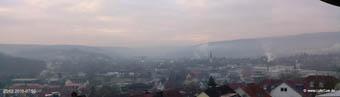 lohr-webcam-25-02-2015-07:50