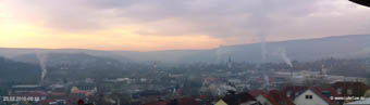 lohr-webcam-25-02-2015-08:10