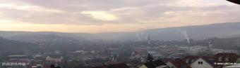 lohr-webcam-25-02-2015-09:00