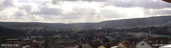 lohr-webcam-25-02-2015-13:00