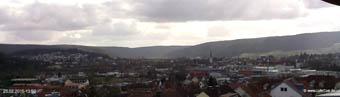 lohr-webcam-25-02-2015-13:50