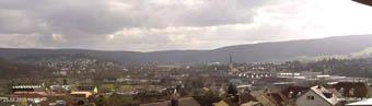 lohr-webcam-25-02-2015-14:10