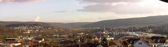 lohr-webcam-25-02-2015-16:50