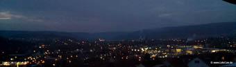 lohr-webcam-26-02-2015-06:50