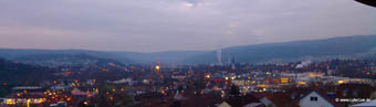 lohr-webcam-26-02-2015-07:00