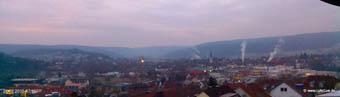 lohr-webcam-26-02-2015-07:10