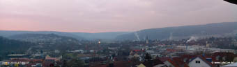 lohr-webcam-26-02-2015-07:20