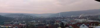 lohr-webcam-26-02-2015-07:30