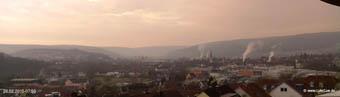 lohr-webcam-26-02-2015-07:50