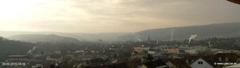 lohr-webcam-26-02-2015-08:10