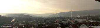 lohr-webcam-26-02-2015-08:20