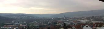 lohr-webcam-26-02-2015-09:40
