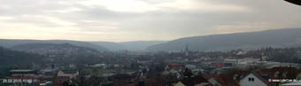 lohr-webcam-26-02-2015-10:00