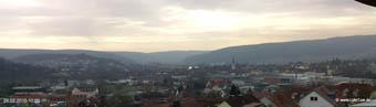 lohr-webcam-26-02-2015-10:20