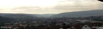 lohr-webcam-26-02-2015-10:40