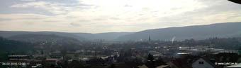 lohr-webcam-26-02-2015-12:30