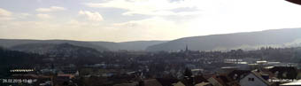 lohr-webcam-26-02-2015-13:40