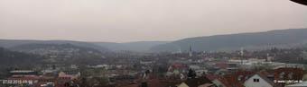 lohr-webcam-27-02-2015-09:10