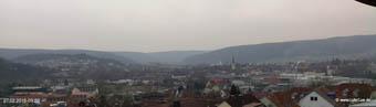 lohr-webcam-27-02-2015-09:20