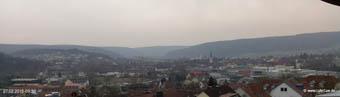 lohr-webcam-27-02-2015-09:30