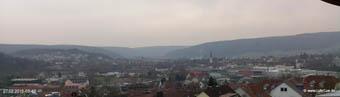lohr-webcam-27-02-2015-09:40