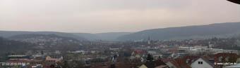 lohr-webcam-27-02-2015-09:50