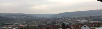 lohr-webcam-27-02-2015-10:50