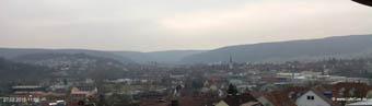 lohr-webcam-27-02-2015-11:00