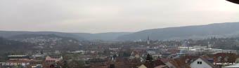 lohr-webcam-27-02-2015-11:30