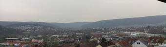 lohr-webcam-27-02-2015-13:40