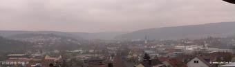 lohr-webcam-27-02-2015-15:10
