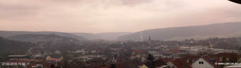 lohr-webcam-27-02-2015-15:30