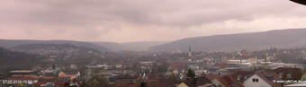 lohr-webcam-27-02-2015-15:50