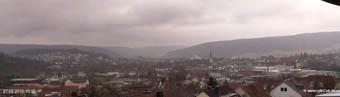 lohr-webcam-27-02-2015-16:10
