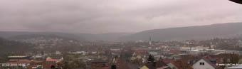 lohr-webcam-27-02-2015-16:30