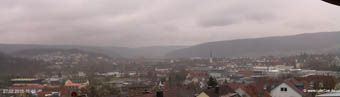lohr-webcam-27-02-2015-16:40