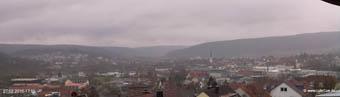 lohr-webcam-27-02-2015-17:10