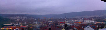 lohr-webcam-27-02-2015-18:00