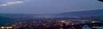 lohr-webcam-28-02-2015-06:50