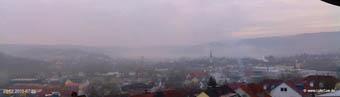 lohr-webcam-28-02-2015-07:20