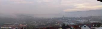 lohr-webcam-28-02-2015-07:30
