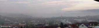 lohr-webcam-28-02-2015-07:40