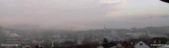 lohr-webcam-28-02-2015-07:50