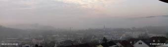 lohr-webcam-28-02-2015-08:00