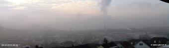lohr-webcam-28-02-2015-08:10