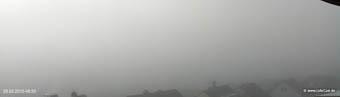 lohr-webcam-28-02-2015-08:50