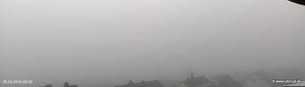 lohr-webcam-28-02-2015-09:00