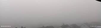 lohr-webcam-28-02-2015-09:10