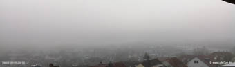 lohr-webcam-28-02-2015-09:30